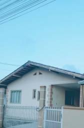 Excelente casa em Zimbros Bombinhas (Diárias apartir de 250R$)