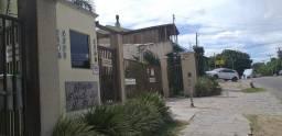 Apartamento no Jardim Itu-Sabará/POA - 2 quartos + suíte