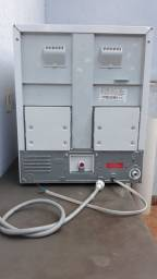 Lava louças Brastemp Solution 8serviços - necessita reparo
