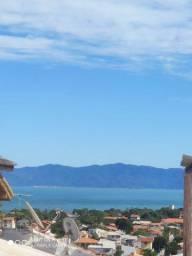 Casa para Temporada Na Ponta Das Canas