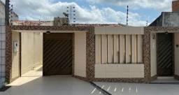Casa na Marambaia