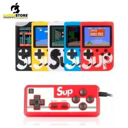 Video game portátil Sup