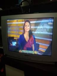 TV gradiente 29 polegada