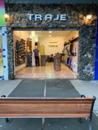 Vendo ou Troco Loja de Roupas E Acessórios no Centro de Governador Valadares-MG