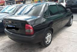 Chevrolet Corsa Sedan 1999