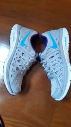 Nike original tam 36