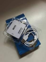 Conversor HDMI/AV