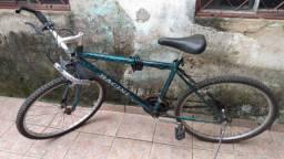 Bicicleta Bacini