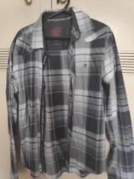 Camisa social Dihoffmann N° 3