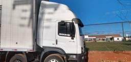 24280 baú lindo caminhão 84 cúbicos