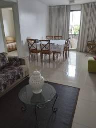 Apartamento 2 quartos reformado, excelente localização