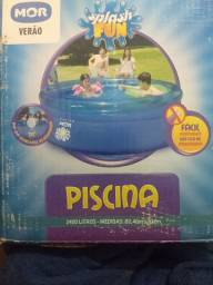Pinscina MOR Splash Fun 2400 Litros