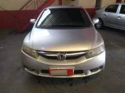 Vendo carro Honda civic