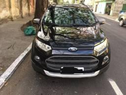 Ford Ecosport 1.6 2014
