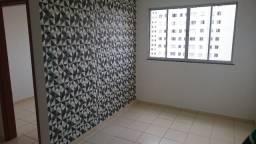 Aluguel de Apartamento em Valparaíso - Goiás, Condomínio Parque Clube 2