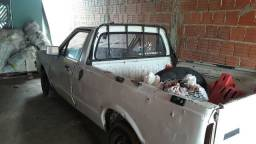Ford pampa  1.6 CHT