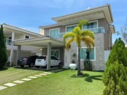Casa Duplex Boulevard Lagoa- 05 quartos, 02 suítes- Boulevard Lagoa Residence e Resort