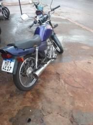 Moto 98/99