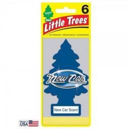 Little trees 100% ORIGINAL