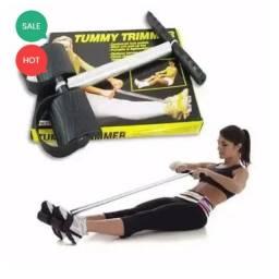 Abdominal Trainer Tummy