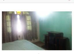 Alugo quarto em José de Anchieta/serra