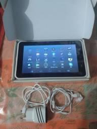 Tablet/quadro digital