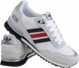 Tênis Adidas ZX 750 A Pronta Entrega!! Disponível Só No Tamanho 44.