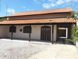 1572 Casa em Alvenaria no Loteamento Maria Fernanda, Bairro Pinheiros