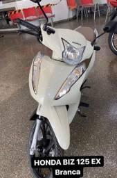 Honda biz 125cc 2020 ( leia o anúncio )
