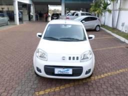 Fiat Uno 1.4 2012 - Urgente - Único Dono - IPVA pago