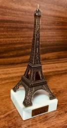 Torre Eiffel 16cm