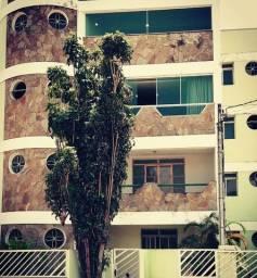 Ótima oportunidade Aluguel de apartamento Oliveira