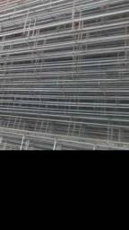 Coluna 5/16 6 mt 110 reais entregamos