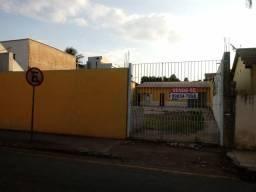Excelente Terreno localizado na Vila Mury próximo da principal do Retiro
