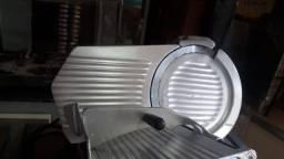 Cortador de frios FAC lâmina de 30cm 110v
