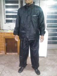 Roupa de chuva