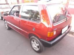 Fiat Uno 1998 vendo e troco