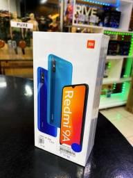 Xiaomi 9a novo!!!! (000)