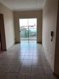 Apartamento para locação no Residencial Nova Era, Sorocaba, 2 dormitórios
