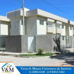 Ref. 341. Casas em Nossa Senhora da Conceição