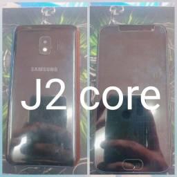 Vendo um J2 core