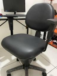 Cadeira par escritório