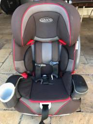 Cadeirinha para bebê Chico ( PREÇO ORIGINAL R$1200 )