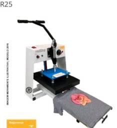 Compacta print r25 nova