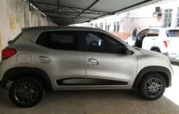 Vendo Renault kwid 2018/2019