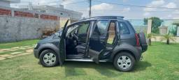 Fiat ideal  ano 2010