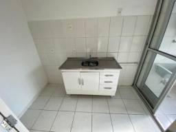 Apartamento para locação no Condomínio Vida Plena, Sorocaba