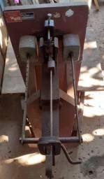 Balança carga 300 kg