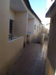 Casa em Vila 01 Dormitório-Gopouva-Guarulhos