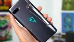 Bateria para Asus ROG Phone 2